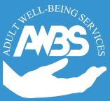 Adult Well-Being Services