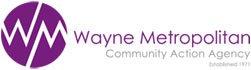 Wayne Metropolitan Community Action Agency